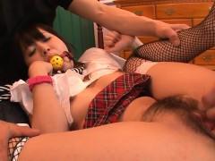 hawt-asian-slut-strips-and-fucks-marital-device