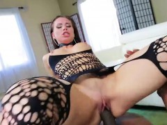 busty-and-sexy-aidra-fox-gets-hammered-hard-by-lexington