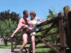 adulterous-english-mature-lady-sonia-pops-out-her-heavy-boob