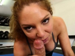 hot-milf-pov-blowjob-with-cumshot