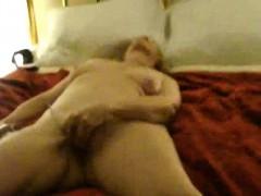 nasty-cum-slut-sue-palmer-jilling-to-orgasm-then-fucked