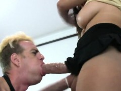girls-bang-dudes-asshole-with-big-strap-dildos-and-squirt-lo