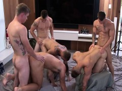 sexy-soldiers-with-big-long-dick-involved-in-big-time-orgy
