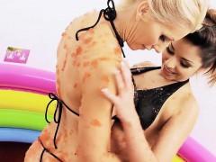 two-sensual-hotties-pleasure-their-juicy-pussies