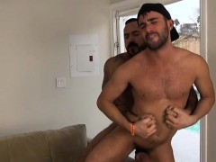 big-cock-son-anal-sex-and-cumshot
