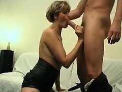 french-milf-gets-anal-banged-by-a-sol-from-dates25com