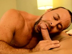 Gay Twinks 69 Movies Billy Is Too Youthful To Go Out Drinkin