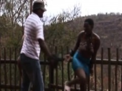 african-girls-get-spanked-by-several-guys