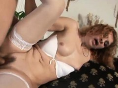 sexy-grandma-has-her-moist-beaver-plugged