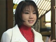 naughty-japanese-wife-puts-her-skillful-hands-to-work-on-a