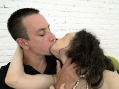 granny-gets-pussy-toyed