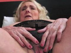 busty-grandmother-sucking