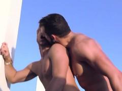 big-dick-gay-anal-sex-and-cumshot