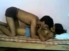 brother-fucked-his-virgin-sister-when-no-one-at-home