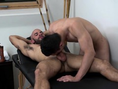 big-dick-jock-flip-flop-with-massage