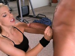 appealing-slut-exposes-her-curves-during-sex