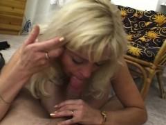 blonde-mature-bombshell-suck-and-fucks-my-cock