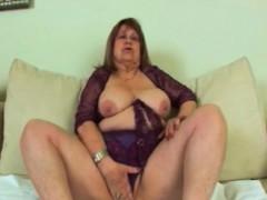 sideways-banging-for-fat-granny-dominika-pussy