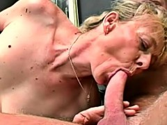 hairy-granny-gayle-moans