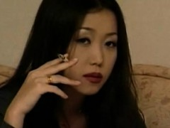 japanese-eros-magashi