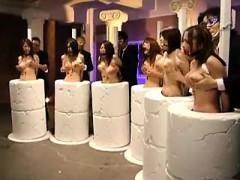 helpless-oriental-babes-getting-their-big-hooters-massaged