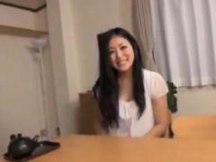 japanese-wife-my-neighbor-pov-mrbonham