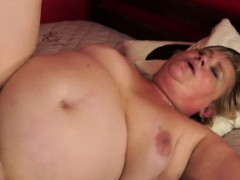 fat-granny-pussy-plunged