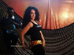 egypt-dance