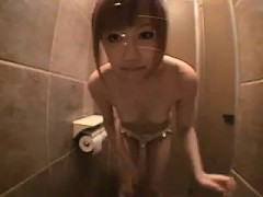 beautiful-oriental-teen-having-fun-with-her-boyfriend-in-th