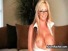 blonde-chick-with-a-pair-of-massive-part4