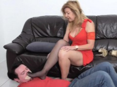 New Update Trailer Mature Domination