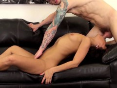 screwing exotic beauty mia austin live