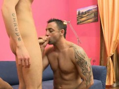 hot-gonzo-scene-from-a-horny-old-young-gay-couple