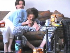 domestic-video-of-oral-hook-up-with-molten-lovers