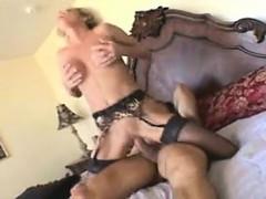 hot-mature-blonde-cougar-cara-lott