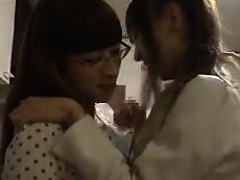 two-delightful-oriental-girls-relinquish-their-bodies-to-on