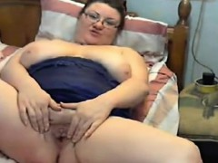Super-hot Euro Milf Tit Performs For You Personally On Webc