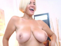 watch-as-that-sensual-milf-having-fun-by-herself
