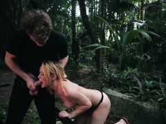 sexual-domination-raylin-ann-is-a-sexy-molten-light-haired