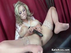 blonde-pornstar-with-big-tits-reaches-part5