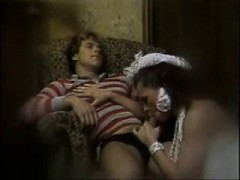 a classic mommy boy movie by snahb shani from dates25com