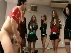 a-fun-party-with-asian-girls-ends-up-with-brutal-ballbustin