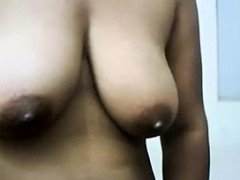 cum-melons-that-are-huge