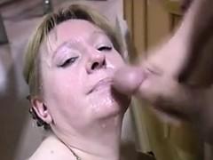 french-mature-bbw-love-sperm-mattie-from-dates25com