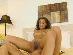 latina-whore-alexis-jane-gets-her-pussy-wrecked