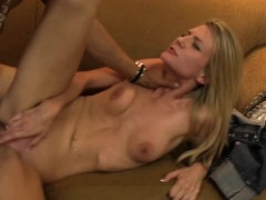 amanda is a sexy cocktail waitress in a local strip club and