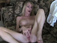 Milf ies her stepson sex lessons Cher from dates25com