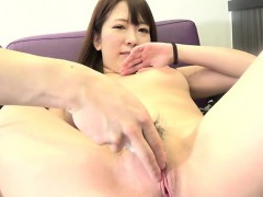 japan-amateur-oral-and-creampie