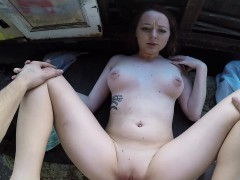 leigh-rose-fucked-in-train-cabin