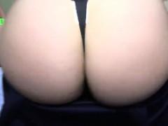 Bradknight Bwc Fucks Sexy Maria Jade Pawg Freaknick